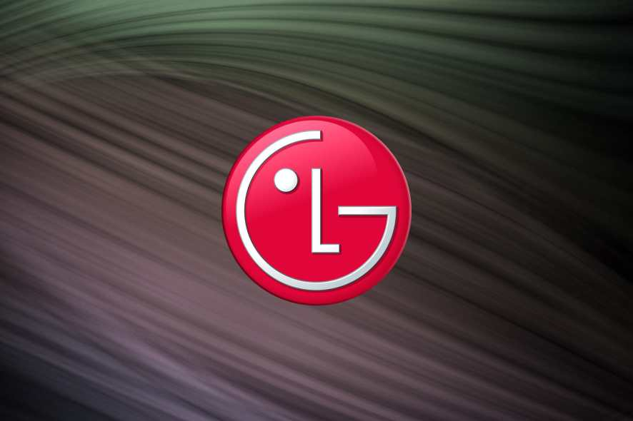 Best LG monitor deals