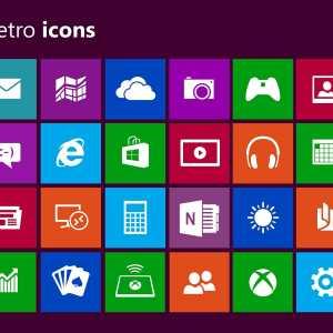 Download Windows 8.1 ISO files [USB & DVD Setup]