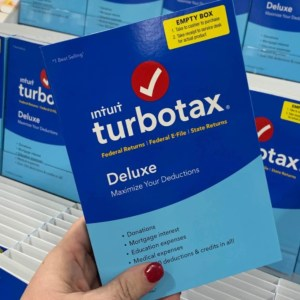 FIX: TurboTax error 1603 [Full Guide]