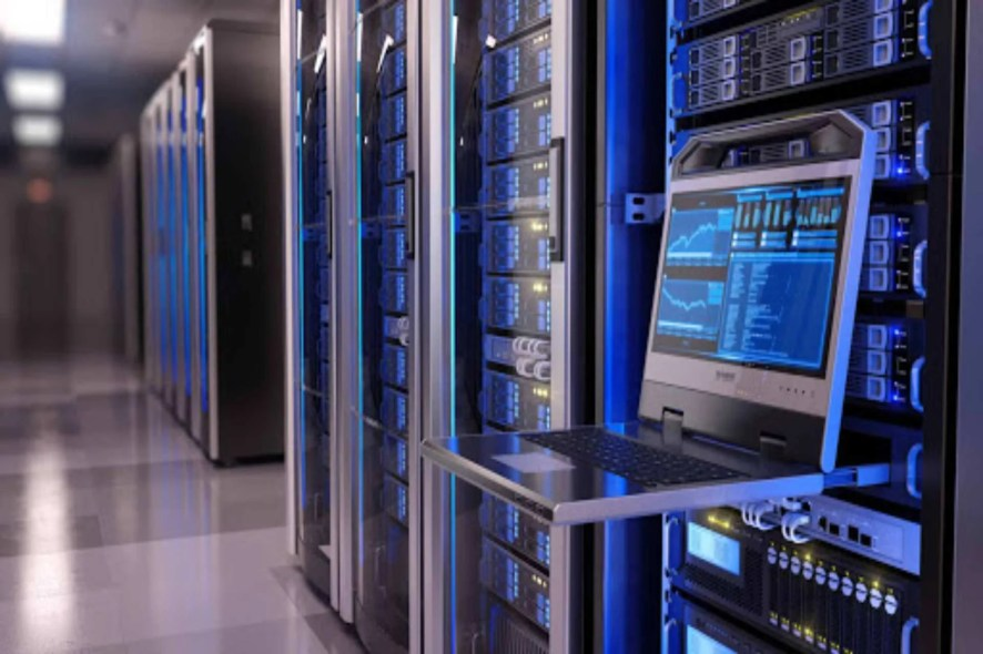 antivirus windows home server