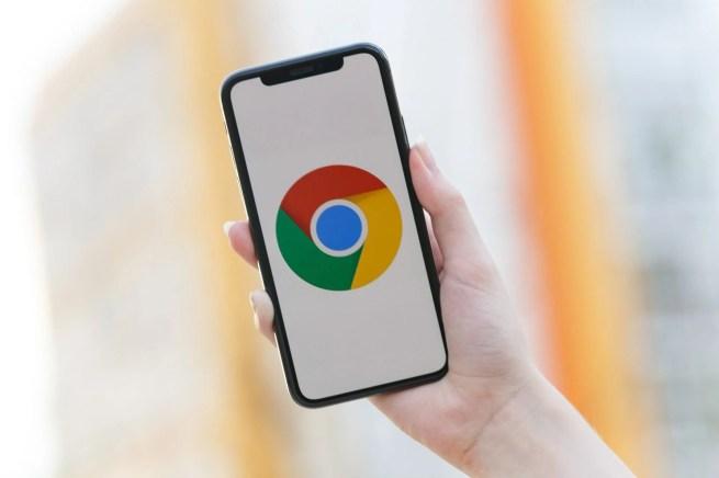 Chrome zero day