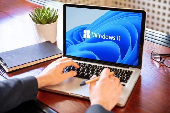 Windows 11 tpm vulnerabilities