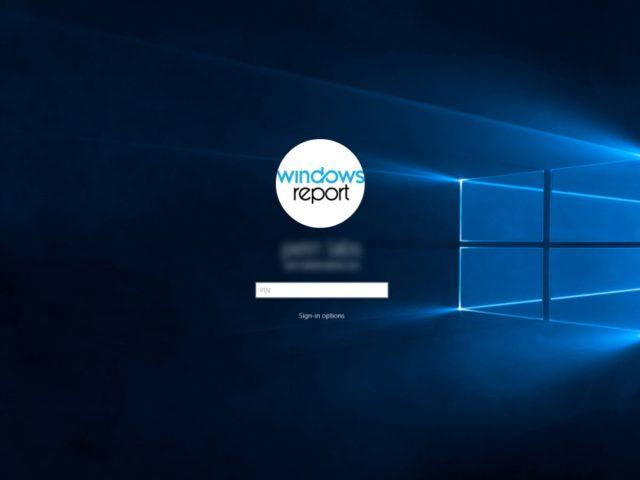 22+ best Windows 22 password recovery/reset tools