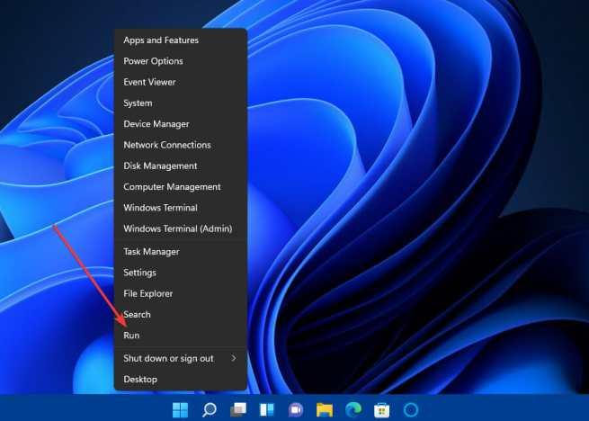 Run shortcut windows 11 valorant fps drops