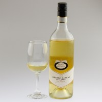 Review: Brown Brothers - Orange Muscat & Flora (2013)