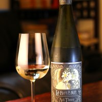 Review: De Bortoli - La Boheme Act Three Pinot Gris & Friends (2015)