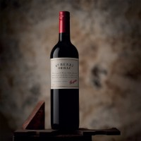 Review: Penfolds - St. Henri Shiraz (2009)