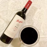 Review: Penfolds - Max's Shiraz (2014)