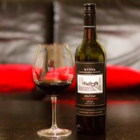 Review: Wynns Coonawarra Estate - Black Label Cabernet Sauvignon (2014)