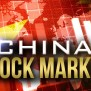 Chinese Stock Index Sinks 7 6 Percent Japan Also Down
