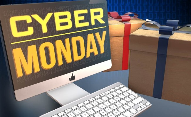 Safe Shopping Tips For Cyber Monday Wink News