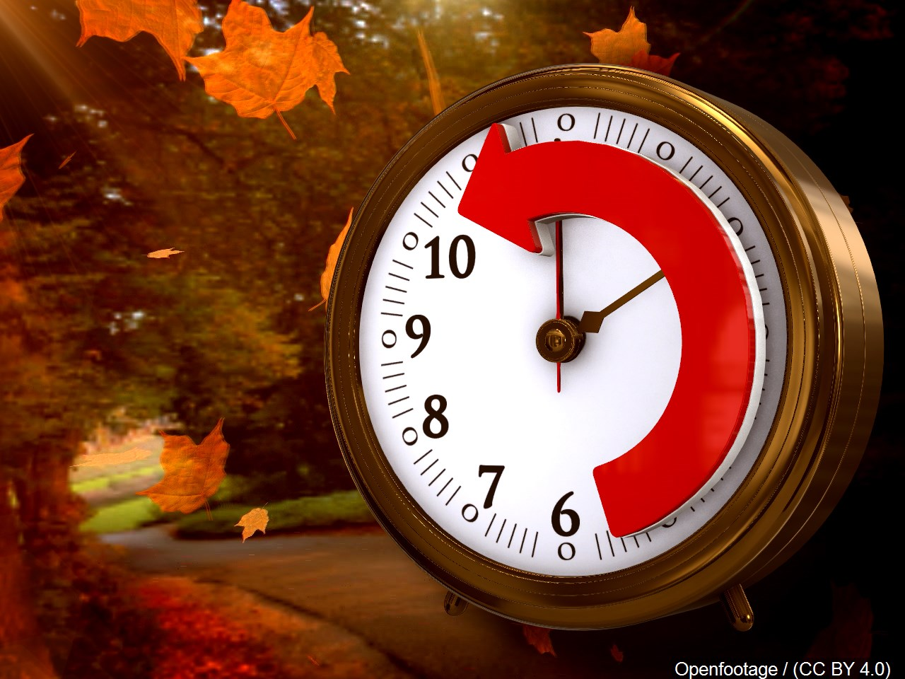Wind Your Clock Back 1 Hour This Weekend Enjoy Extra Sleep