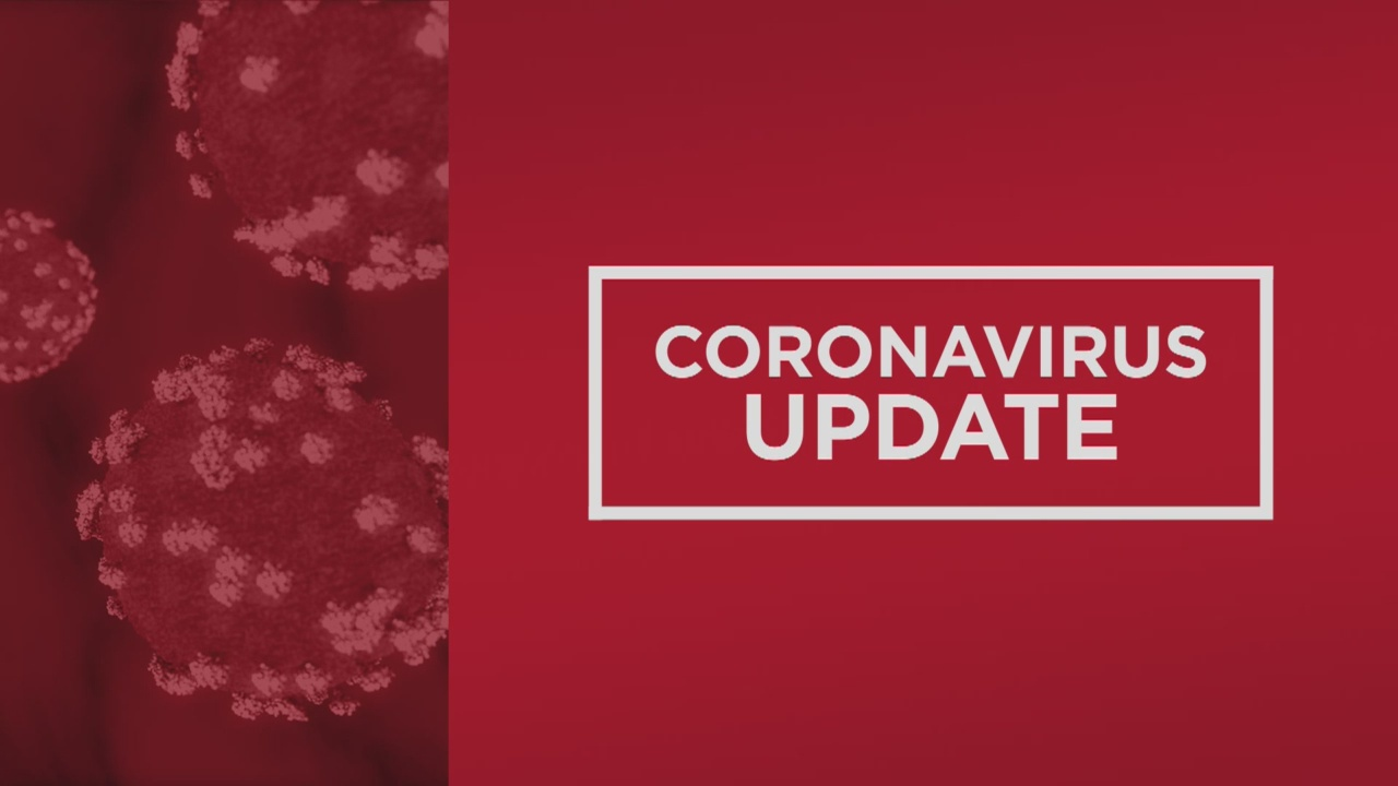 Coronavirus Update: 14 new cases in Florida, 1 in Lee County and a ...