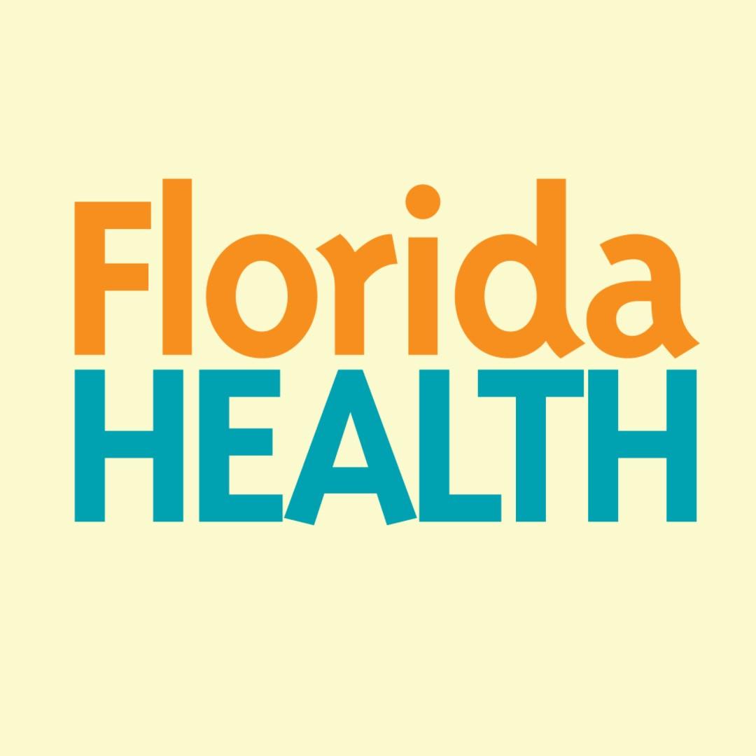3 positive coronavirus cases confirmed in Florida: Miami-Dade ...