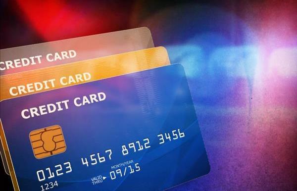 Credit Card Adavantage