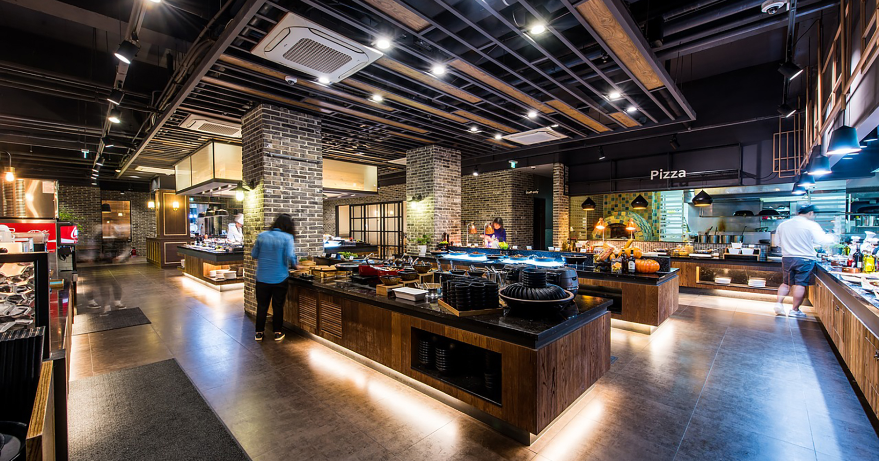 Fast Casual Grocerants Poised to Succeed