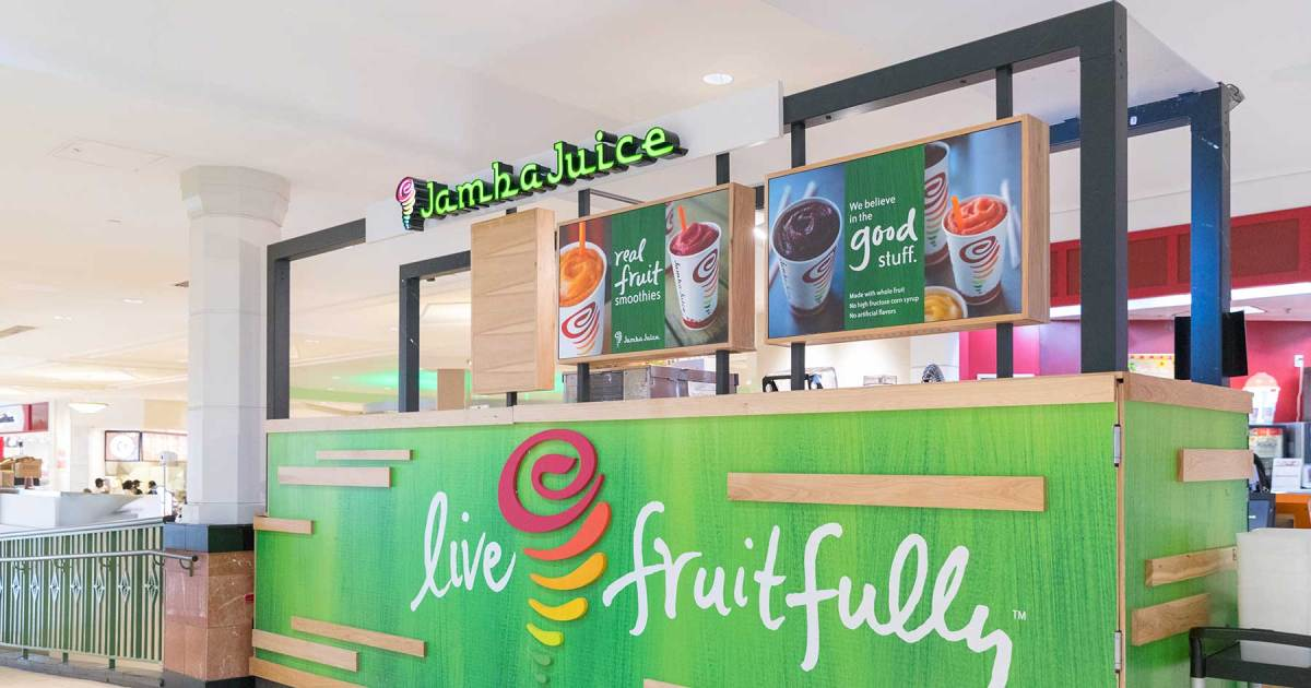 Image result for jamba juice