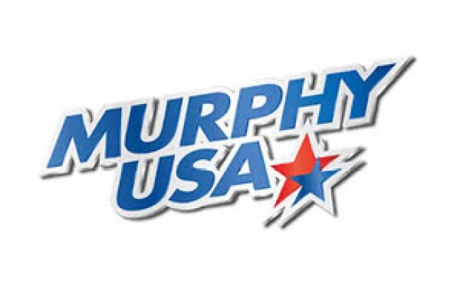 Murphy Usa Deploys 3xlogic Tecnology