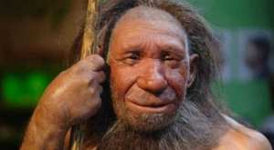 Scientists are discovering the true origin of the 'Hobbit' species that migrated from Asia 50,000 years ago!