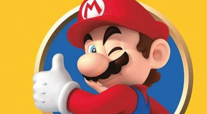 An unopened copy of Nintendo's Super Mario Bros. officially bought in 1986 and then forgotten about in a desk drawer has sold at auction for $660,000.