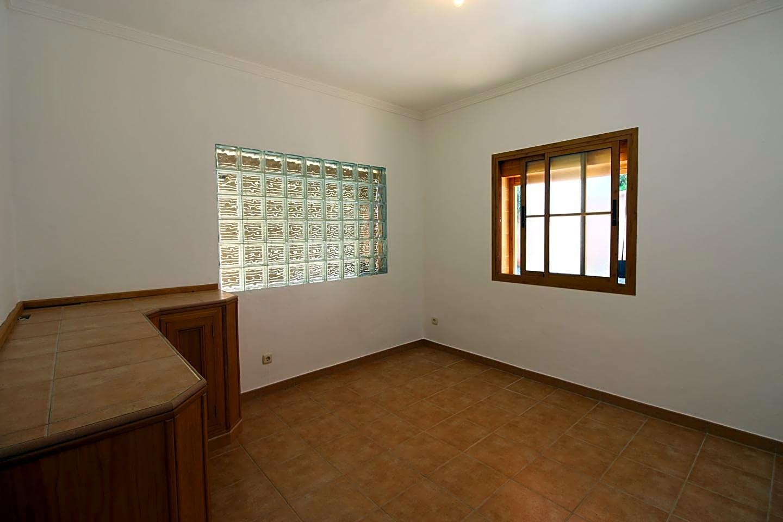 UNA GRAN INMOBILIARIA  Casa Rstica en venta en GUADIARO