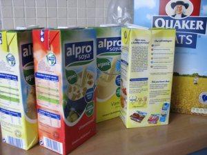 kondratiylnidyp: Integrative Nutrition Food Pyramid