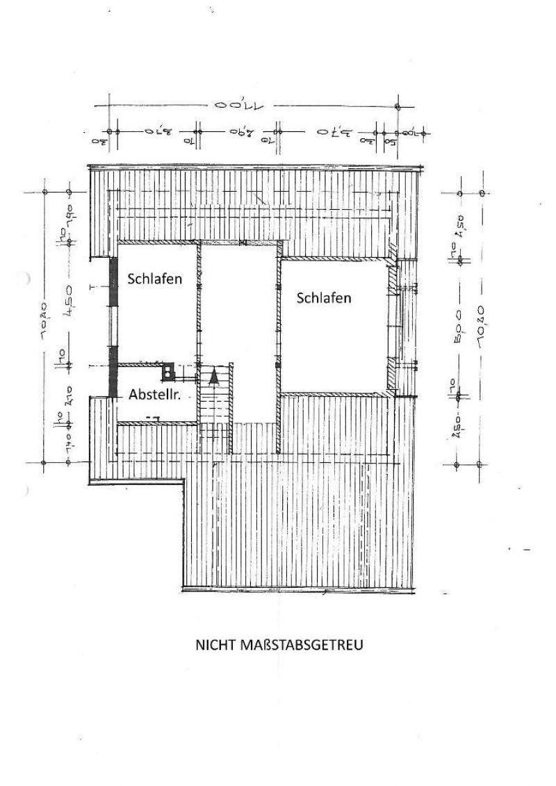 6-Zimmer-Haus Zum Kauf In Stammham