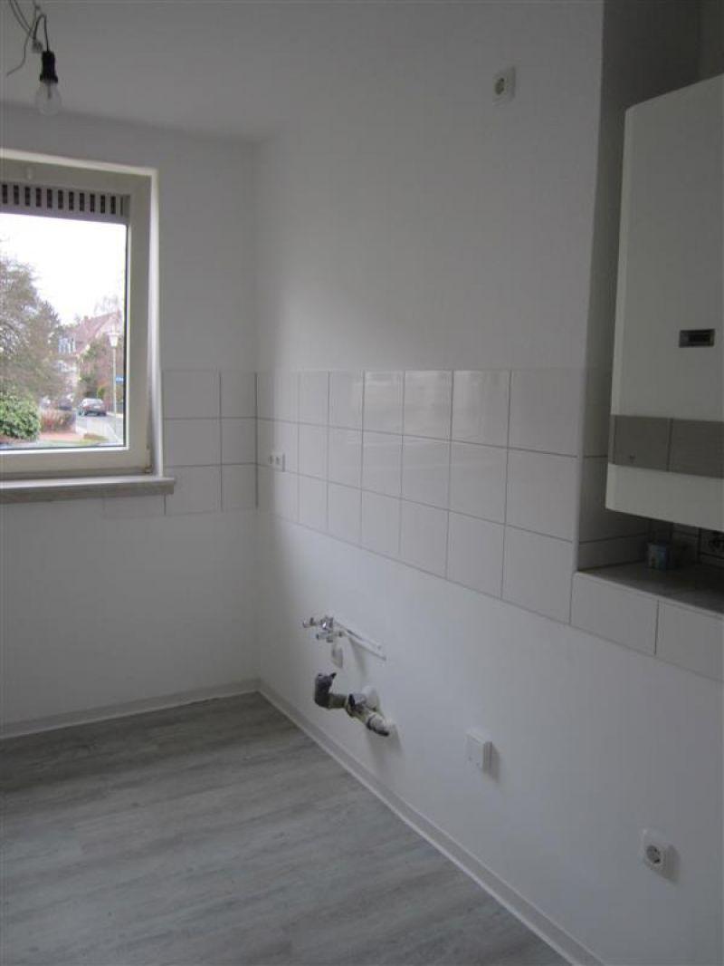 2-Zimmer-Etagenwohnung Mit Balkon Zur Miete In Kassel Stadtmitte