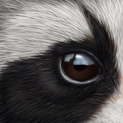 Overgrowth Fan Art Spotlight Xiss Burg Wolfire Games Blog