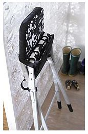 ikea high chairs office chair executive leather new spoling highchair