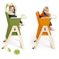 Age For High Chair Medical Reclining Chairs Hilo By Design