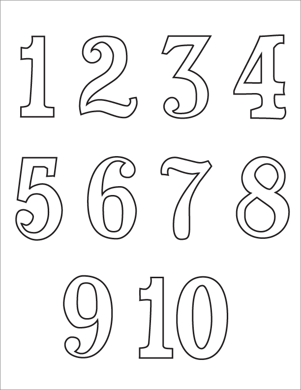 "Search Results for ""Number Chart 1 300 Printable"