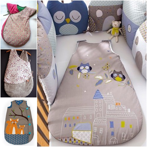 bean bag chair office without armrest singapore wonderful diy baby sleeping with free template