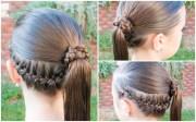 8 fantastic princess hairstyles