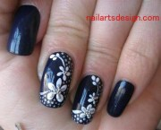diy nail art design ideas inspiration