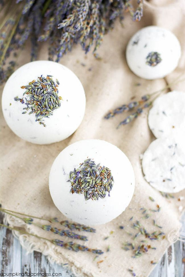 p g everyday what is the definition of a diagram 10 spa-worthy bath bomb recipes