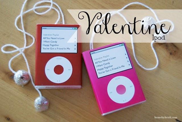 11 Unique Valentines For Kids To Make