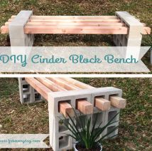 Free Outdoor Furniture Plans Create