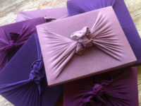 creative diy gift wrapping