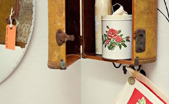 Diy Vintage Bedroom Decor Ideas