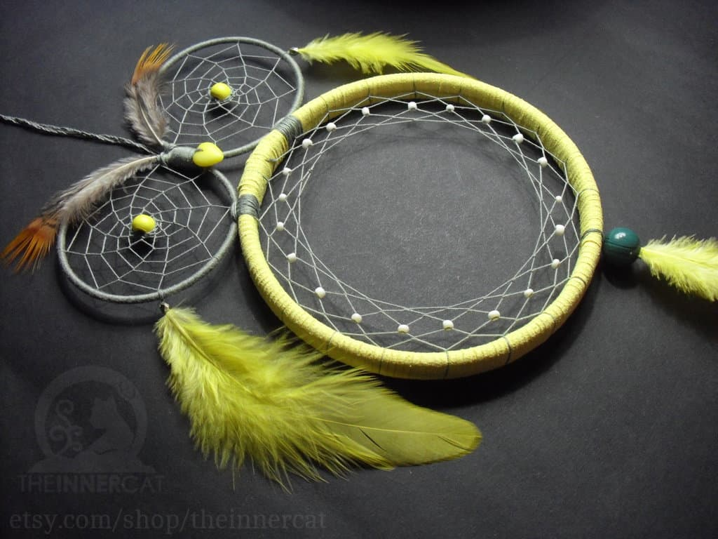Cute Minnie And Mickey Mouse Wallpaper Gorgeous Diy Dreamcatchers