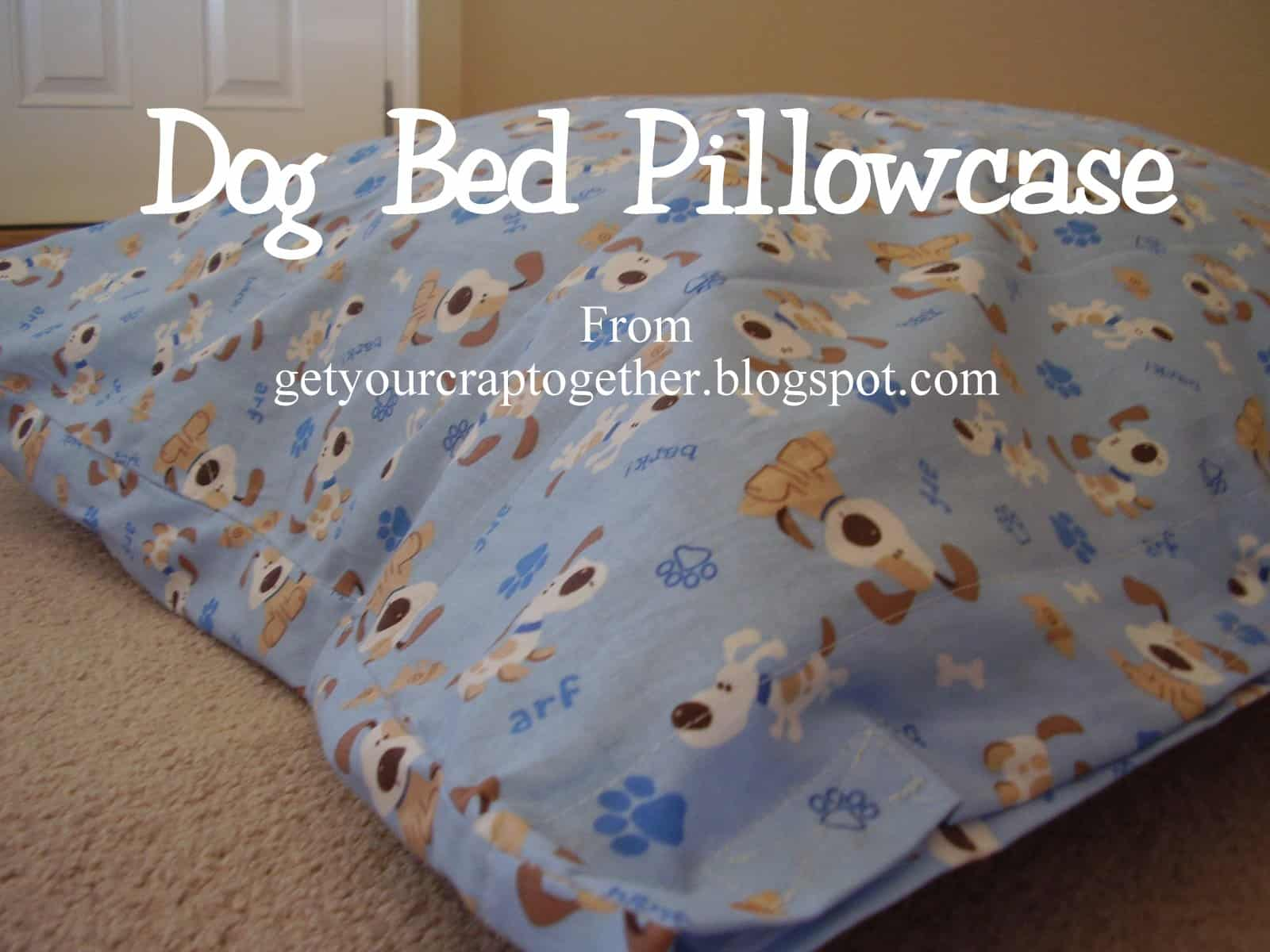 Christmas Pillow Cases
