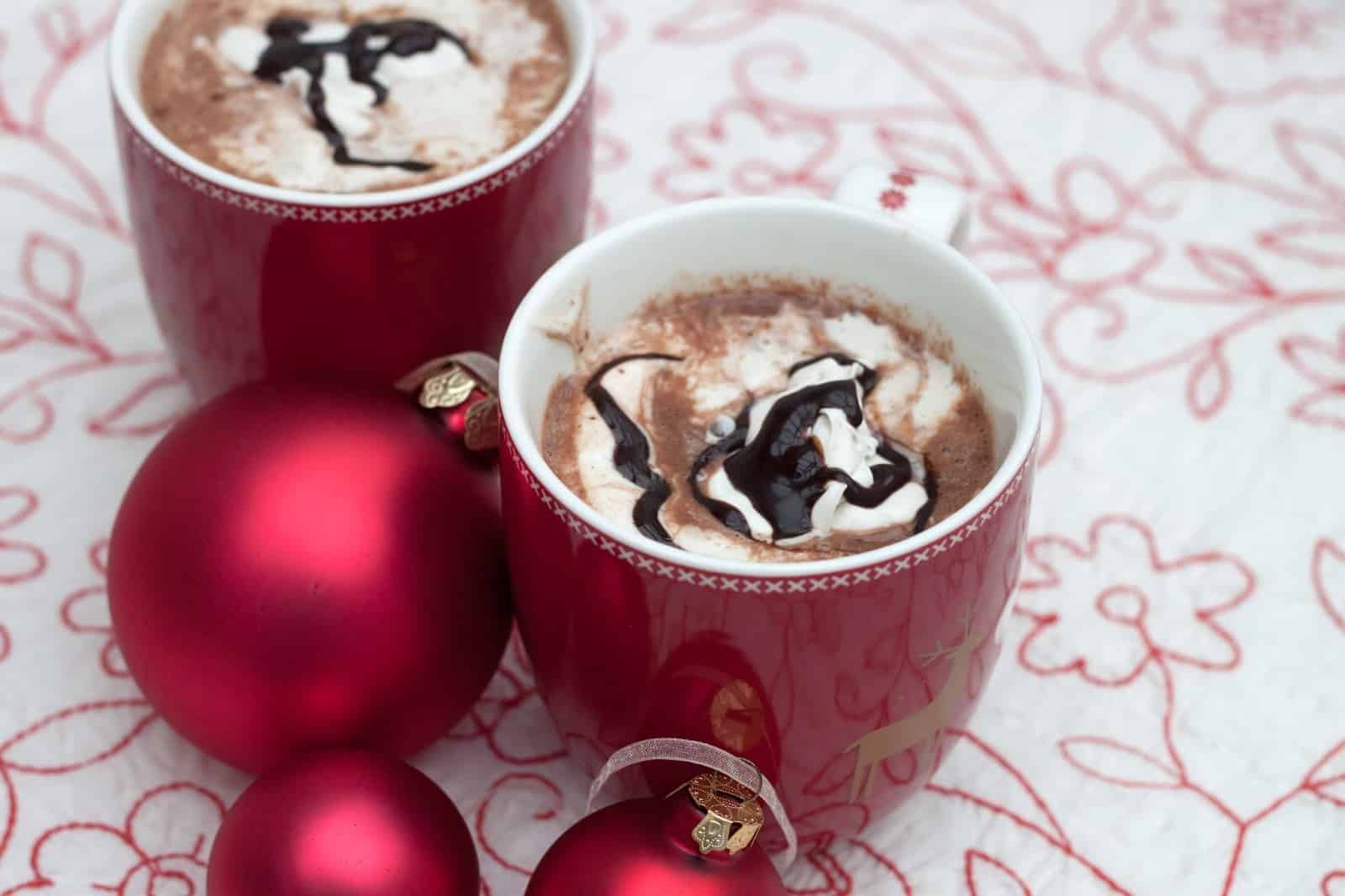 Sweet Cute Wallpapers For Laptop 15 Deliciously Unique Hot Chocolate Recipes For The Holidays