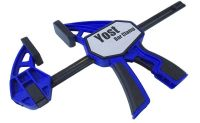 Best Pipe and Bar Clamps Reviews: Who Makes The Top Bar ...