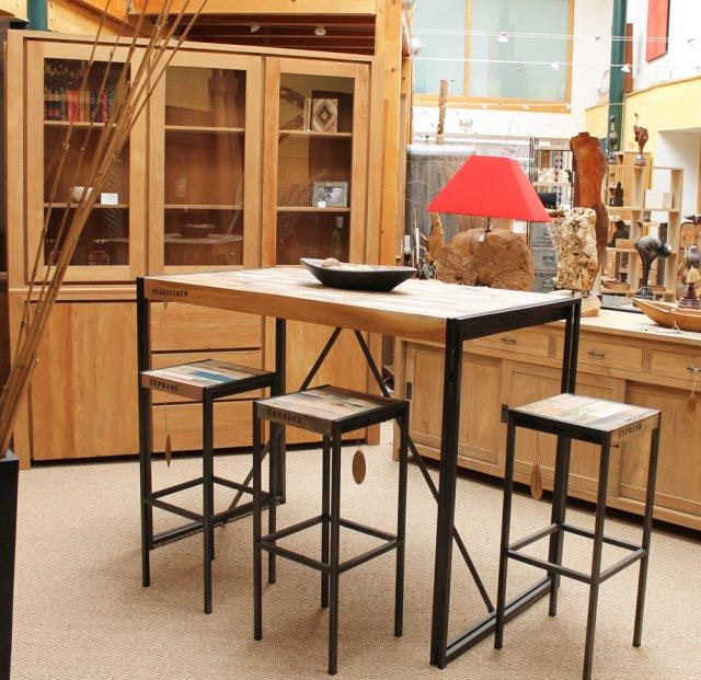 leclerc meubles laury chalonges basse
