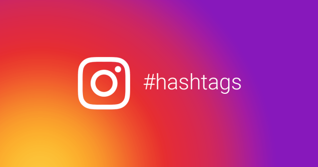 100 Popular Instagram Hashtags You Should Use on Every Post - Woorise