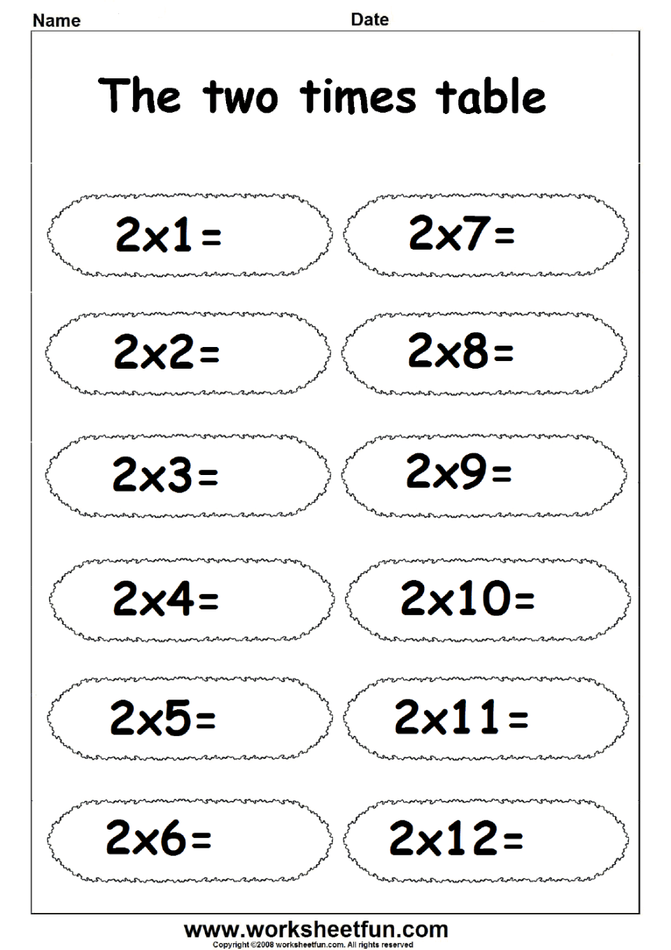 Image Result For Math Worksheets For Grade 1 Addition And Subtraction Word Problems