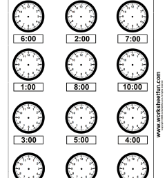 time worksheet: NEW 298 TIME WORKSHEET KINDERGARTEN HOUR [ 1492 x 1054 Pixel ]