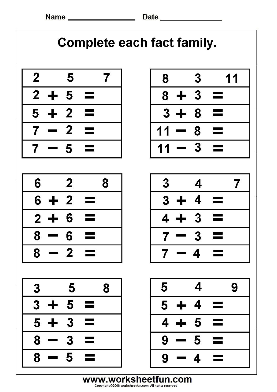 Two Digit Divisor Worksheet Fun