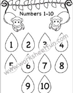 Number chart also free printable worksheets  worksheetfun rh